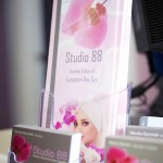 Studio 88 Day Spa