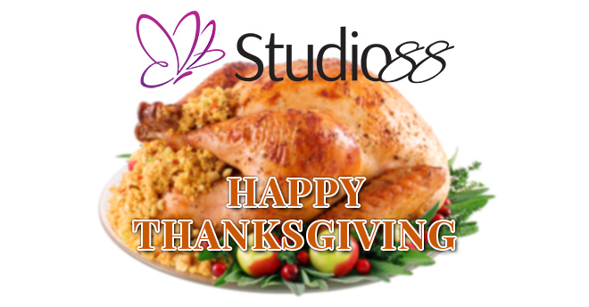 Studio88-Thanksgiving